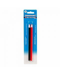 China & Glass Markers (2pc) 508410