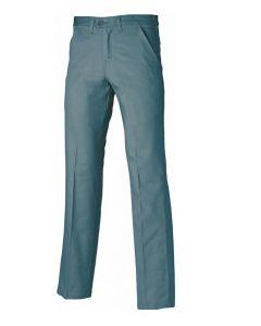 Reaper Trousers Green Dickies TR41500