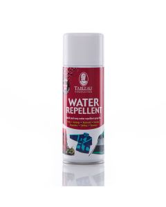 Tableau Water Repellant 400ml